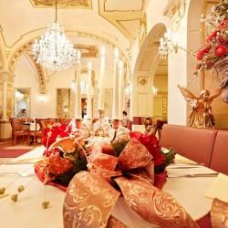 Schuhbecks Orlando-Restaurant Hochzeit-München-1
