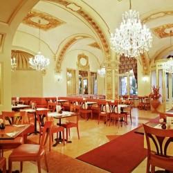 Schuhbecks Orlando-Restaurant Hochzeit-München-2