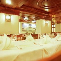 Schuhbecks Orlando-Restaurant Hochzeit-München-5