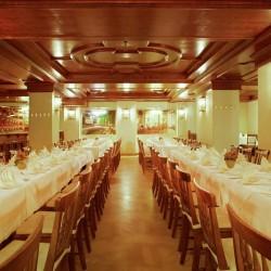 Schuhbecks Orlando-Restaurant Hochzeit-München-4