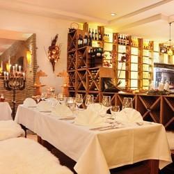 Restaurant zur Floßlände-Restaurant Hochzeit-München-3