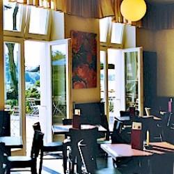 Schlosscafé Köpenick-Restaurant Hochzeit-Berlin-4
