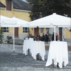 Gut Schwabhof-Historische Locations-München-2