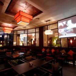 مطعم وكافيه أروما-المطاعم-المنامة-6