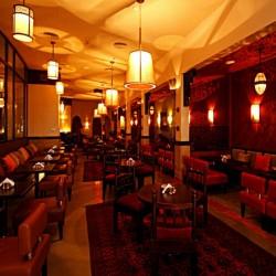 مطعم وكافيه أروما-المطاعم-المنامة-1