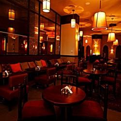 مطعم وكافيه أروما-المطاعم-المنامة-3