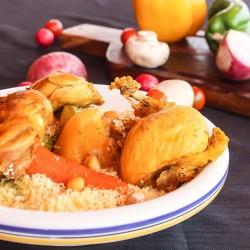 مطعم وكافيه أروما-المطاعم-المنامة-2