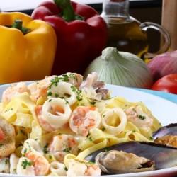 مطعم وكافيه أروما-المطاعم-المنامة-4