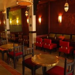 مطعم وكافيه أروما-المطاعم-المنامة-5