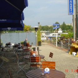 Waschhaus Alt-Köpenick-Restaurant Hochzeit-Berlin-5