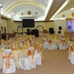 القاعة الملكية-قصور الافراح-الدوحة-5