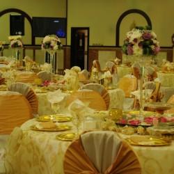 القاعة الملكية-قصور الافراح-الدوحة-2