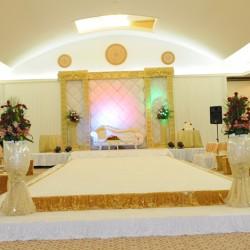 القاعة الملكية-قصور الافراح-الدوحة-1