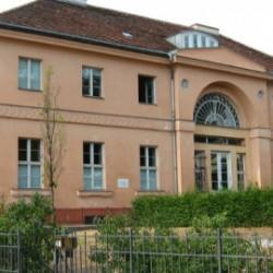 Gutshaus Steglitz-Historische Locations-Berlin-2