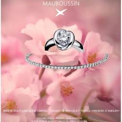 موبوسين-خواتم ومجوهرات الزفاف-الدار البيضاء-4