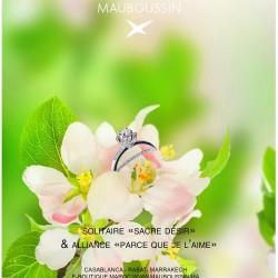موبوسين-خواتم ومجوهرات الزفاف-الدار البيضاء-1