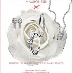 موبوسين-خواتم ومجوهرات الزفاف-الدار البيضاء-2
