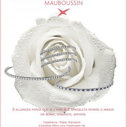 موبوسين-خواتم ومجوهرات الزفاف-الدار البيضاء-5