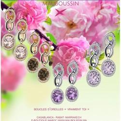 موبوسين-خواتم ومجوهرات الزفاف-مراكش-1