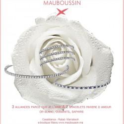 موبوسين-خواتم ومجوهرات الزفاف-مراكش-5