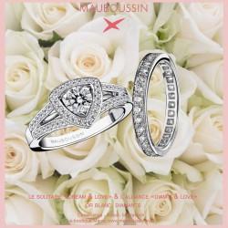 موبوسين-خواتم ومجوهرات الزفاف-الرباط-6