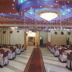قاعة الفيروز-قصور الافراح-القاهرة-1