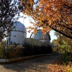 Planetarium am Insulaner-Besondere Hochzeitslocation-Berlin-6