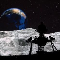 Planetarium am Insulaner-Besondere Hochzeitslocation-Berlin-5