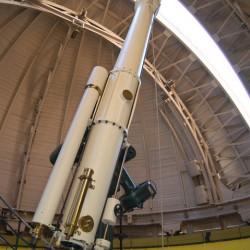Planetarium am Insulaner-Besondere Hochzeitslocation-Berlin-3