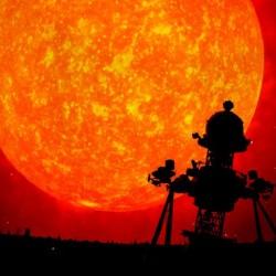 Planetarium am Insulaner-Besondere Hochzeitslocation-Berlin-4