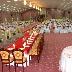 Alsaada Group-Wedding Planning-Sharjah-5