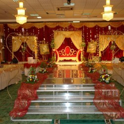 Alsaada Group-Wedding Planning-Sharjah-4