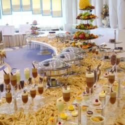 Alsaada Group-Wedding Planning-Sharjah-6