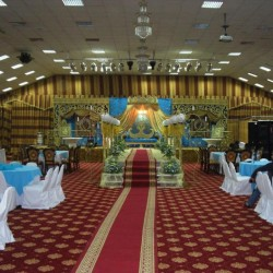 Alsaada Group-Wedding Planning-Sharjah-2