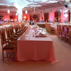 Alsaada Group-Wedding Planning-Sharjah-3