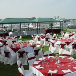 Alsaada Group-Wedding Planning-Sharjah-1