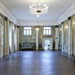 Ballsaal-Studio-Historische Locations-Berlin-2