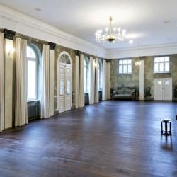 Ballsaal-Studio-Historische Locations-Berlin-1