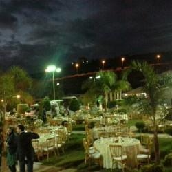 أكوا بارك-الحدائق والنوادي-بيروت-3