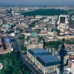 Berliner Fernsehturm-Besondere Hochzeitslocation-Berlin-5