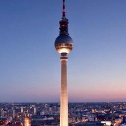 Berliner Fernsehturm-Besondere Hochzeitslocation-Berlin-6