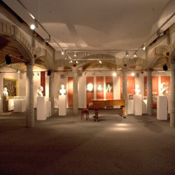 Mendelssohn-Remise-Historische Locations-Berlin-1