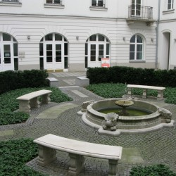 Mendelssohn-Remise-Historische Locations-Berlin-4