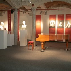 Mendelssohn-Remise-Historische Locations-Berlin-5