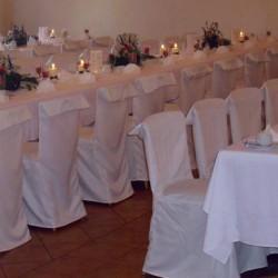 Zum Schwarzen Adler-Hochzeitssaal-München-6