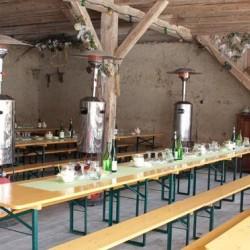 Zum Schwarzen Adler-Hochzeitssaal-München-5