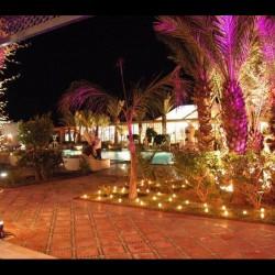 ل منسيون جوست بالس-الفنادق-مراكش-6
