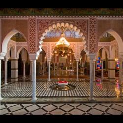ل منسيون جوست بالس-الفنادق-مراكش-5