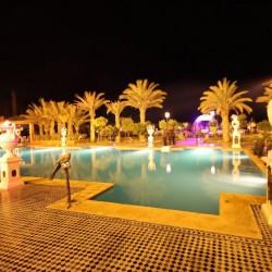 ل منسيون جوست بالس-الفنادق-مراكش-4