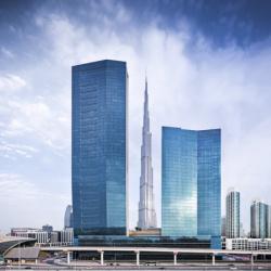 سوفيتيل دبي داون تاون-الفنادق-دبي-3
